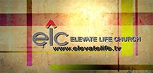Elevate Life Church – Welcome