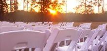 The Kadee and Ryan Wedding