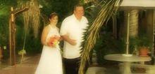 The Kim and Russ Wedding